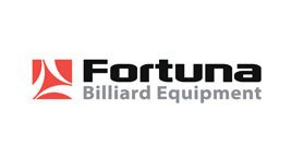 Fortuna Billiard Equipment