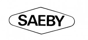 Saeby
